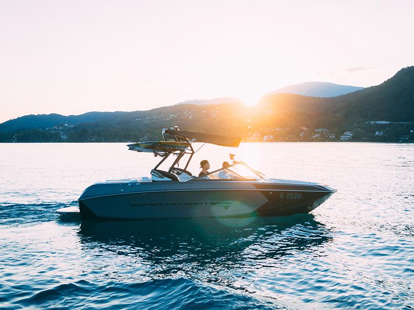 Boat-Storage-Murwillumbah