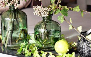 Fragile-Vases