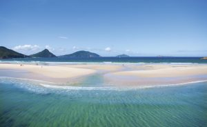 Port Stephens, New South Wales
